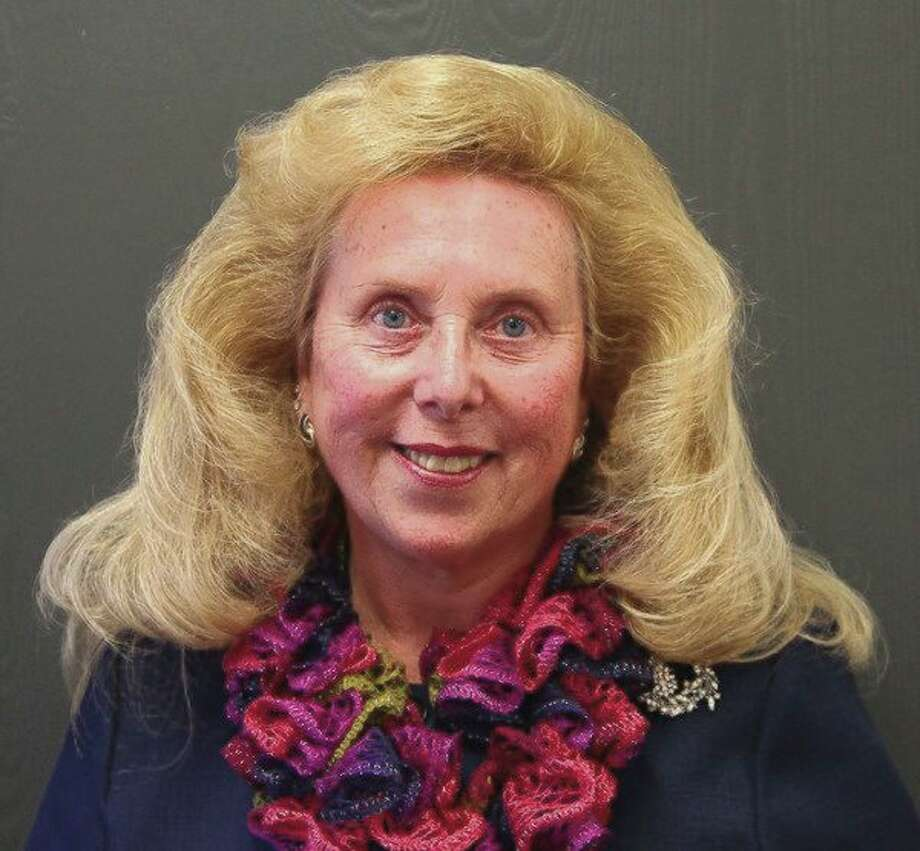 Kathleen Particka