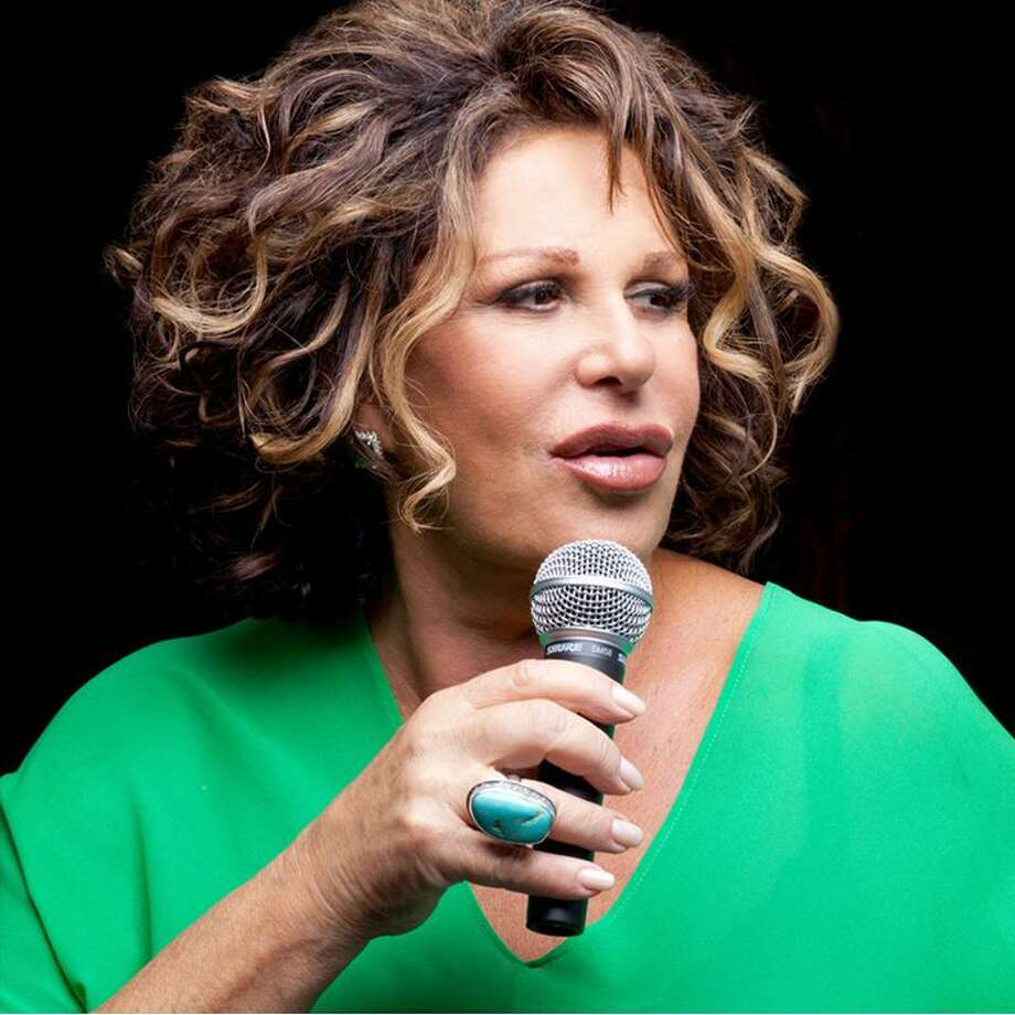 Stage and screen starLainie Kazan will perform at the White Plains Performing Arts Center November 9 to help celebrate the Westchester theater's 16th anniversary. In Kazan's night of songs, she'll reflect on her life, her loves, her Broadway shows, TV series and movies. Photo: WPPAC / Contributed Photo