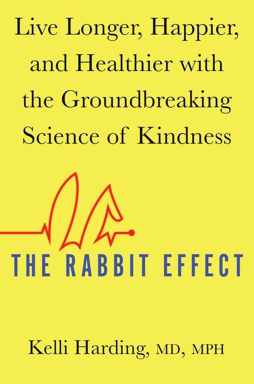 'The Rabbit Effect