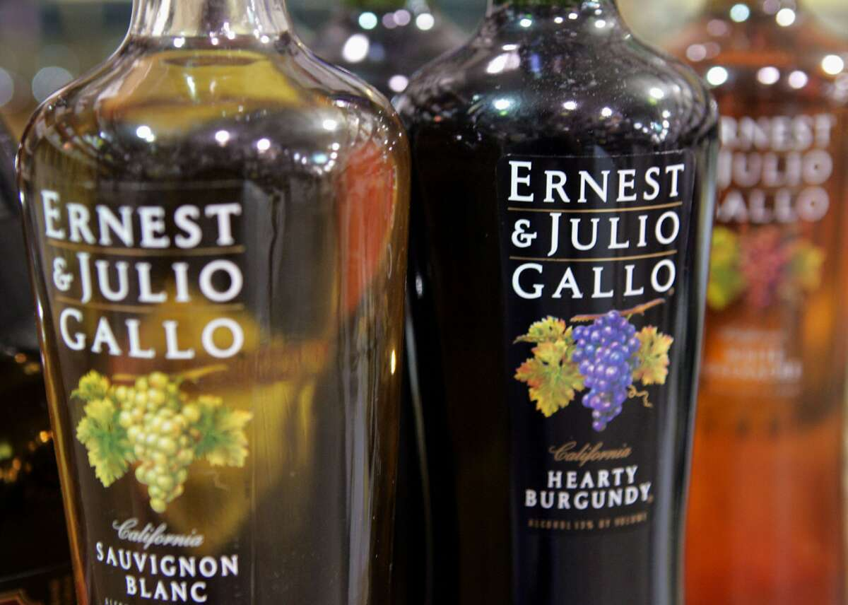 #25. Gallo family - Net worth: $10.7 billion - Number of family members: 17 (est.) - Source of wealth: wine, liquor - Headquarters: Modesto, CA Brothers Ernest and Julio Gallo founded E. & J. Gallo Winery in Modesto, Calif., in 1933. In 1966, the winery was named the largest in the United States based on sales volume, and today, Forbes reports that E. & J. Gallo Winery is the largest winemaker in the world. This slideshow was first published on theStacker.com