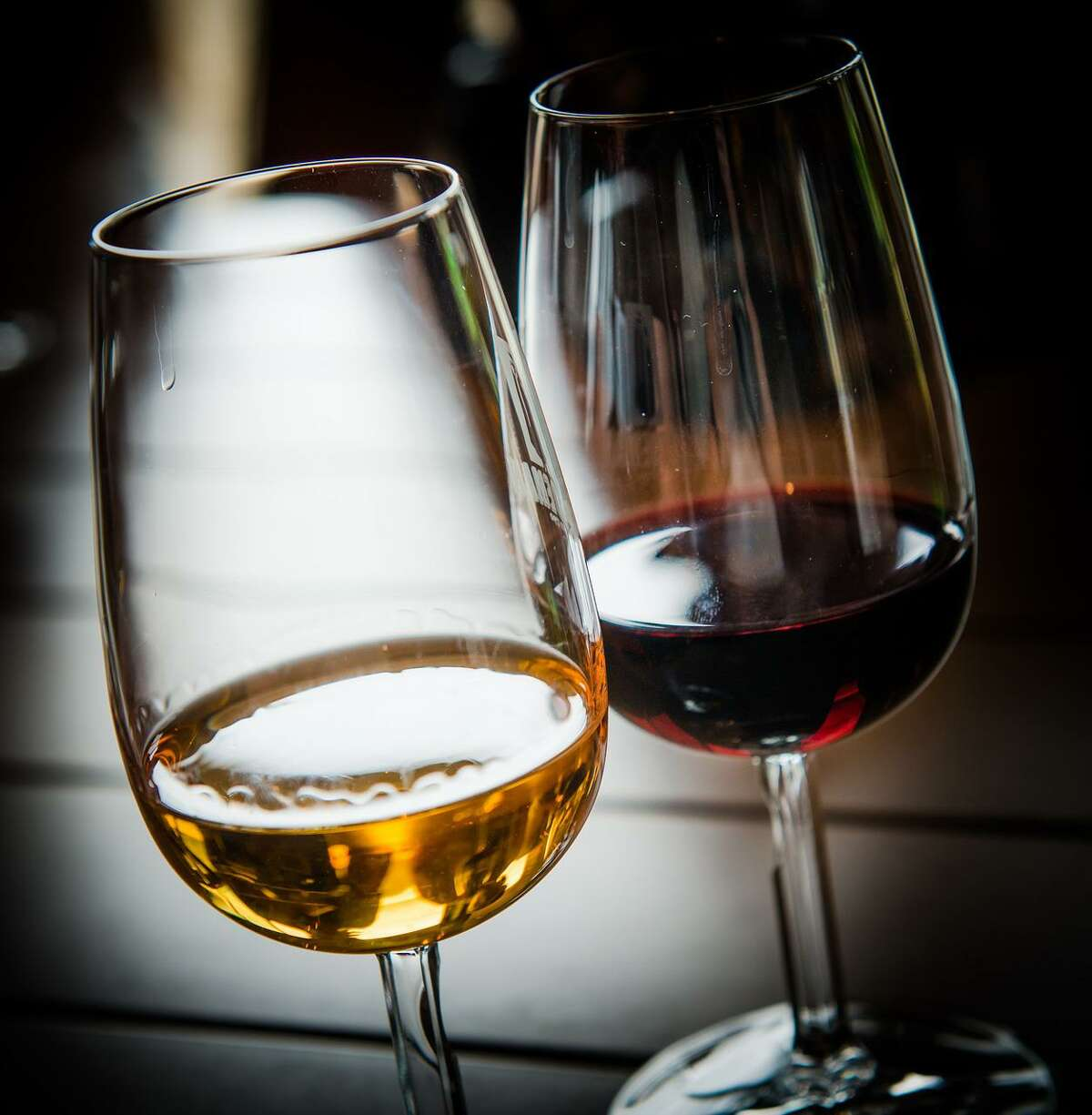 Trumbull Center Lions Club is holding their annual wine tasting event Saturday, Nov. 2, from 6:30-9 p.m., at St. Theresa School Hall.