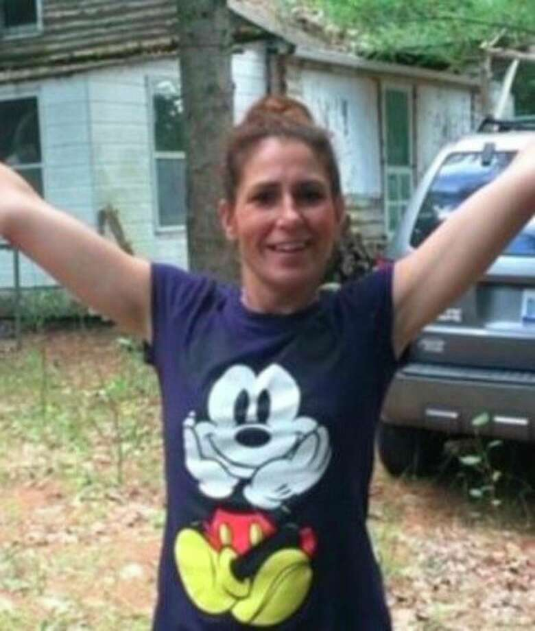 AdrienneQuintal disappeared from her Honor property on Oct. 17 after calling a friend downstate for help. (Courtesy Photo)