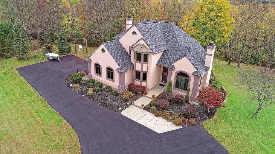 $449,900. 50 Morgan Rd., East Greenbush, 12061. View listing Photo: CRMLS