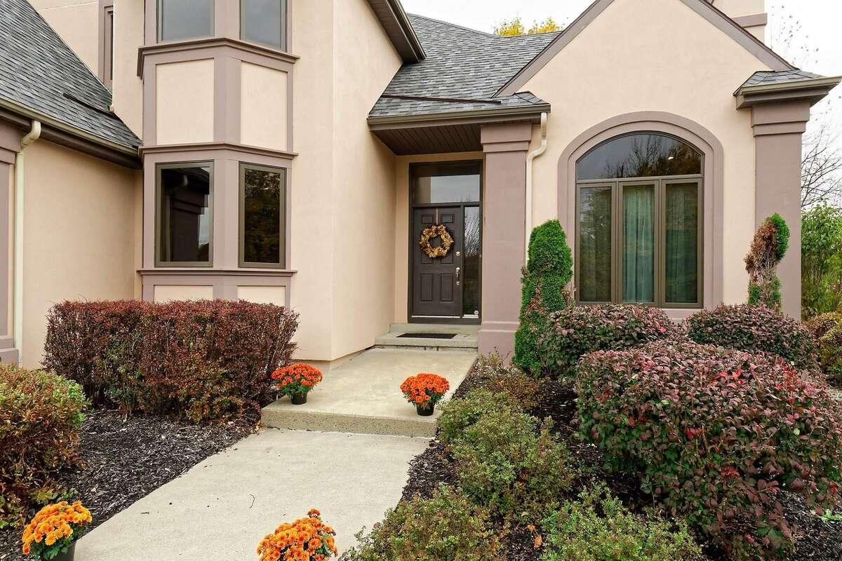 $449,900. 50 Morgan Rd., East Greenbush, 12061. View listing