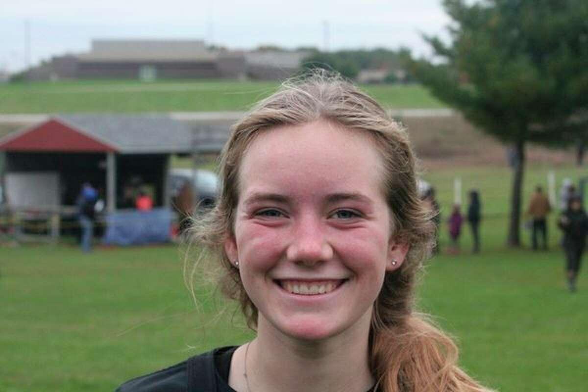 Paige Lofquist
