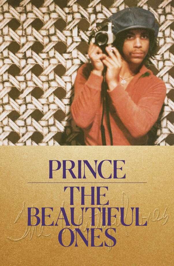 The Beautiful Ones Photo: Spiegel & Grau, Handout / Handout