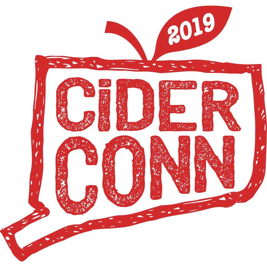 Celebrate Cider with the Connecticut Cider Association at Connecticut's very first Hard Cider Festival in Wallingford on Saturday. Find out more.