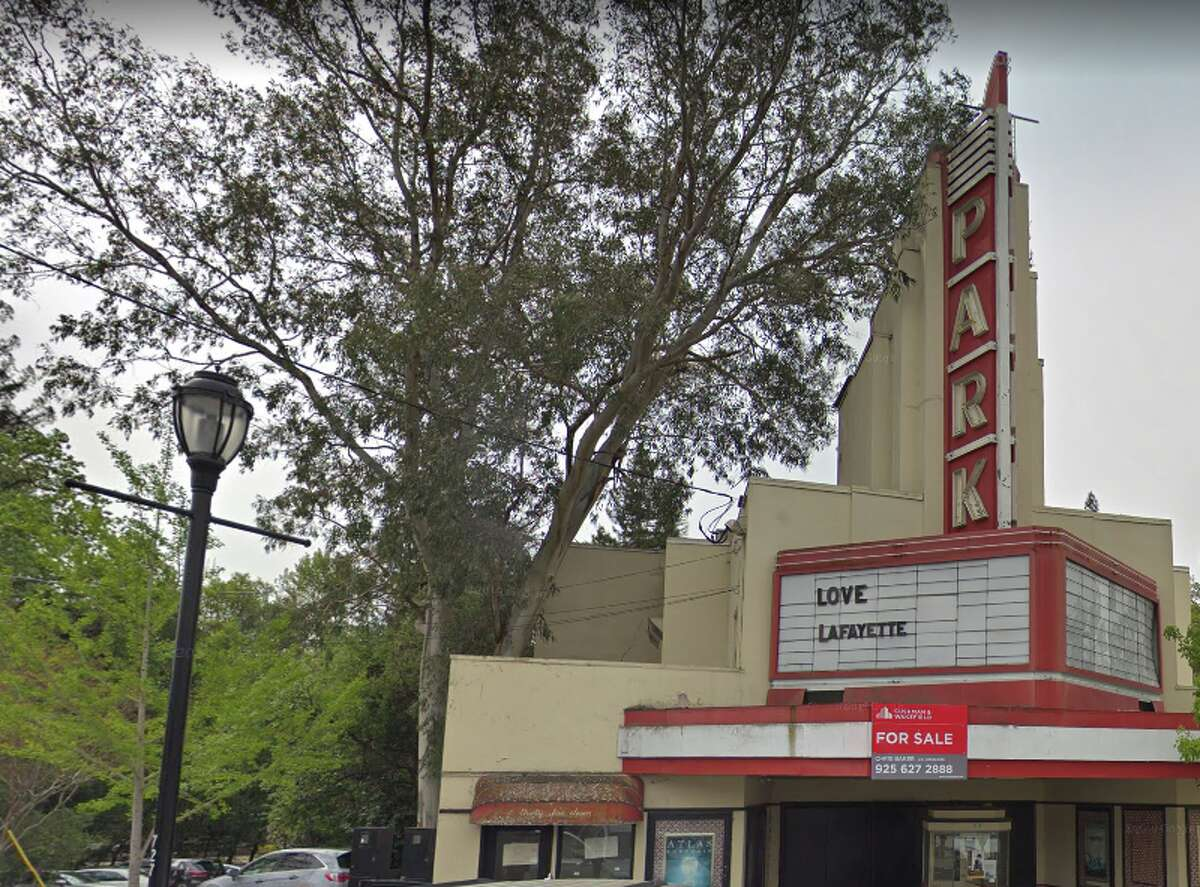 The Park Theater Trust could be closer than ever to its goal of reopening Lafayette's historic cinema, thanks to a $2 million donation.