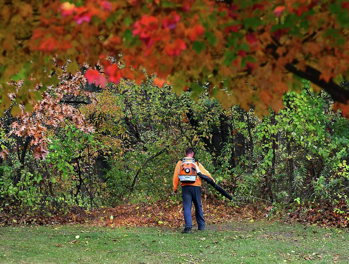 Click through the slideshow for 25 things to do in the Capital Region this weekend.
