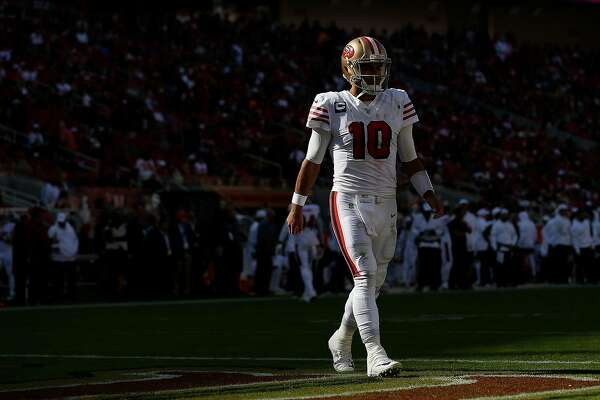 49ers Face Spooky Halloween Matchup Beware The Curse Of