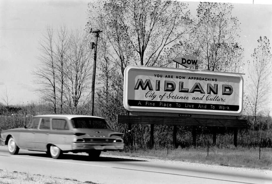 I-75 expressway. Photo: Daily News File Photo