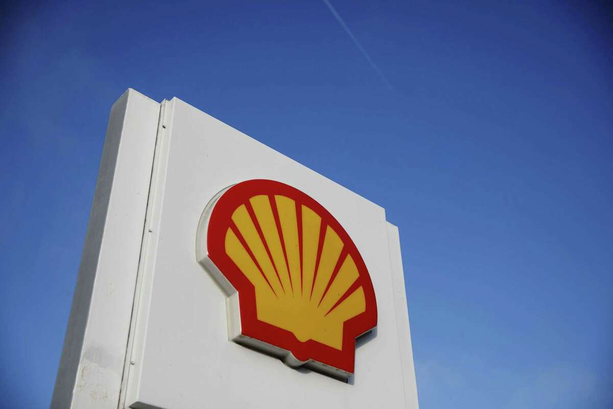 Royal Dutch Shell hopes to raise its market share in Mexico from just 1 percent.