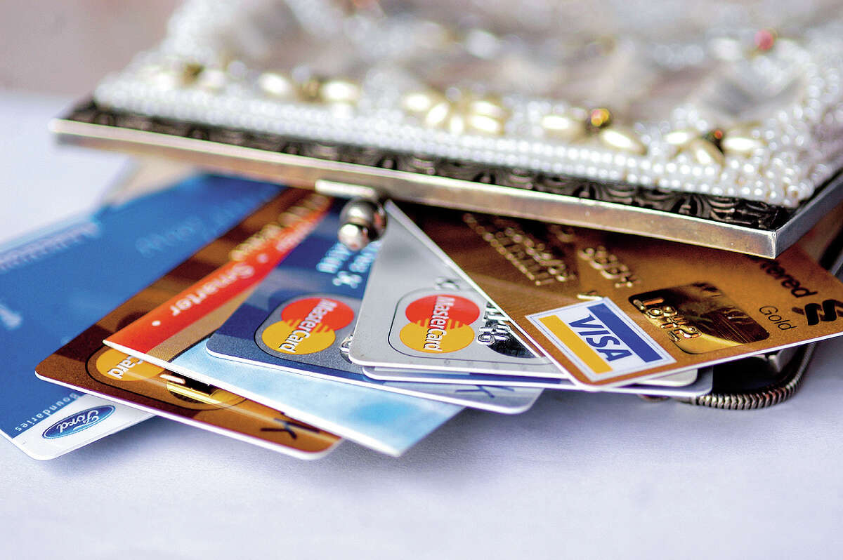 With ATM fee reimbursements and no foreign transaction fees, one debit card stands above the rest for overseas travel.
