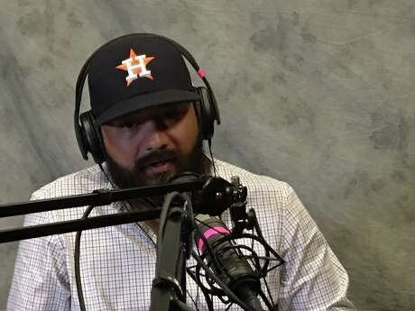 """Eduardo """"Eddie"""" Ortiz, pitmaster of Eddie O's Texas Barbecue, joined the BBQ State of Mind podcast to talk about breaking into the Houston barbecue scene."""