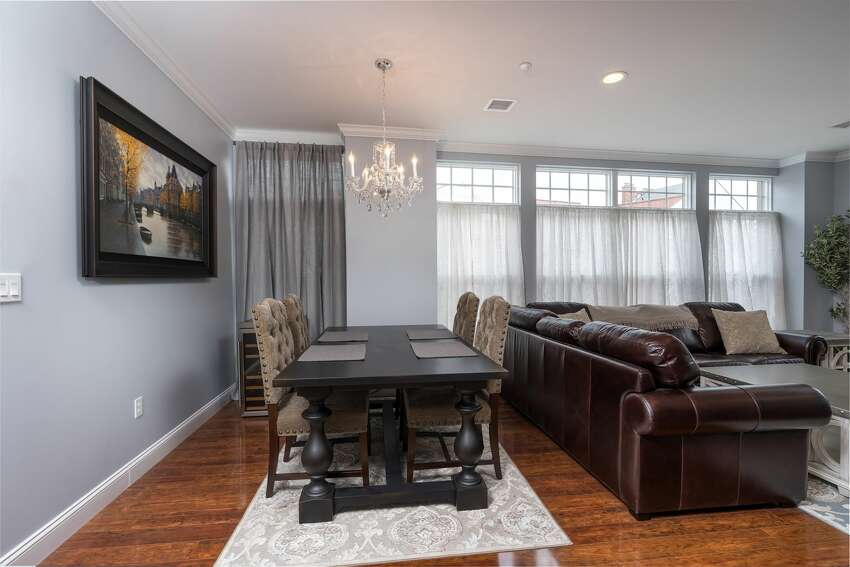 House of the Week: 17 Chapel St., Unit 302, Albany | Realtor: Colin McDonald of Berkshire Hathaway HomeServices Blake | Discuss: Talk about this house