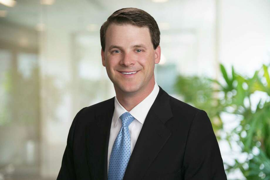 Jared Grodin, associate at Hunton Andrews Kurth LLP and West University Place resident, is a recipient a Houston Volunteer Lawyers' Award for Outstanding Pro Bono Achievement. Grodin spends most of his pro bono services helping families get guardianship for their children with disabilities as they approach 18 years. Photo: Courtesy Photo, Contributor / Getty Images/iStockphoto / Spiderstock