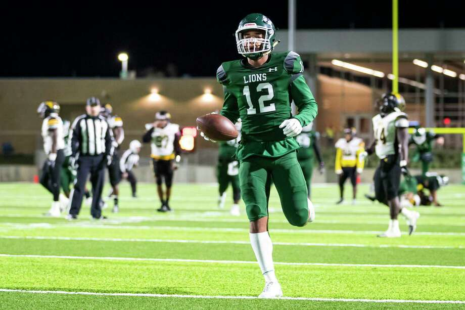 Planet Ford Spring >> Spring Opens New Planet Ford Stadium With Victory Over
