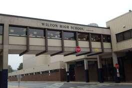 Wilton High School, Wilton, Conn.