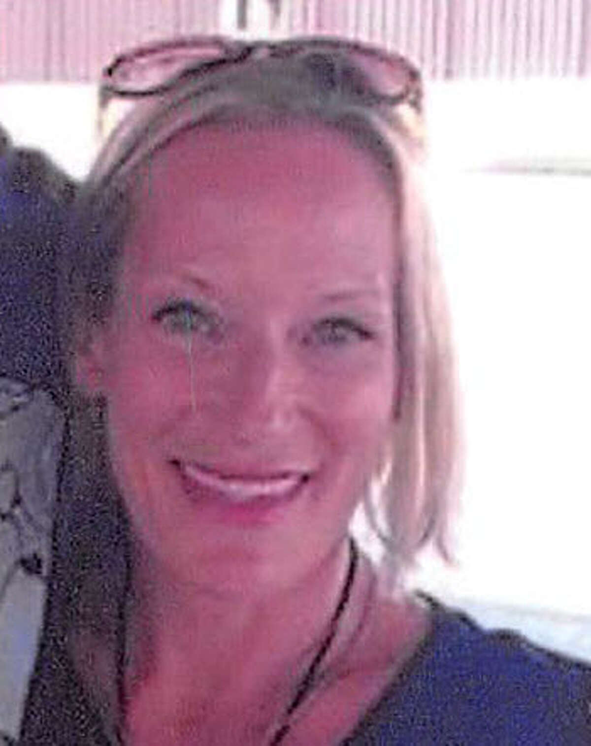 Name: Vianne Kathleen Whitt, AKA ViAnne Beierle Date of birth: Sept. 16, 1973 Last seen: June 19, 2019, in Houston More: Whitt has scars on both forearms, wears dentures and has a daisy chain tattoo on her right ankle. She was possibly last in Houston or The Woodlands. Possible destination is unknown.