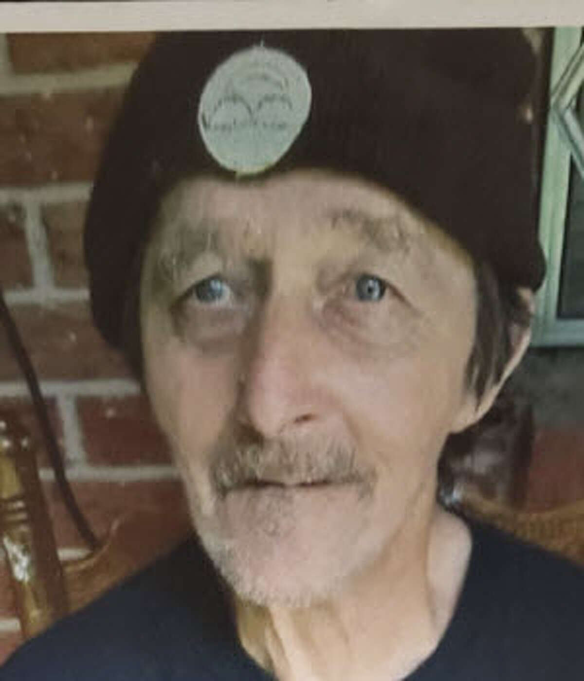 Name: Ziguaros Kokoriss Date of birth: June 7, 1924 Last seen: June 9, 2019, in Houston More: Kokoriss was last seen on foot in the 6600 block of Calhoun Road in southeast Houston. He was last seen wearing a brown beanie, gray shirt, blue jeans and gray and white New Balance tennis shoes. He also utilizes a walker. He may be attempting to travel to Louisiana.