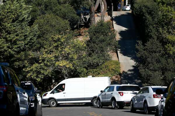 Orinda Shootings Who Will Pay For Airbnb Mansion Party Deaths