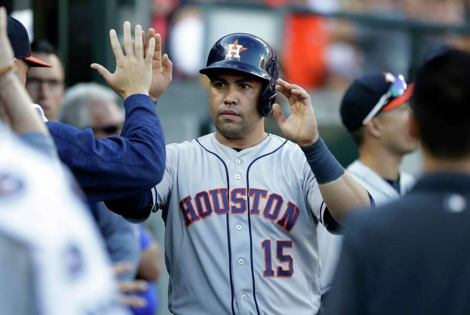 Source Beltran To Be New Mets Manager Laredo Morning Times