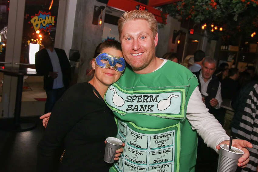 Prima Con was held at Washington Prime in SoNo on November 1, 2019. Guests donned their best super hero, cos play, video game and villain costumes. Were you SEEN?