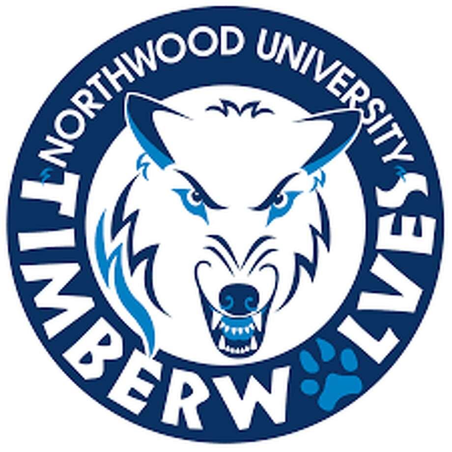 Photo: Timberwolves.gonorthwood.com