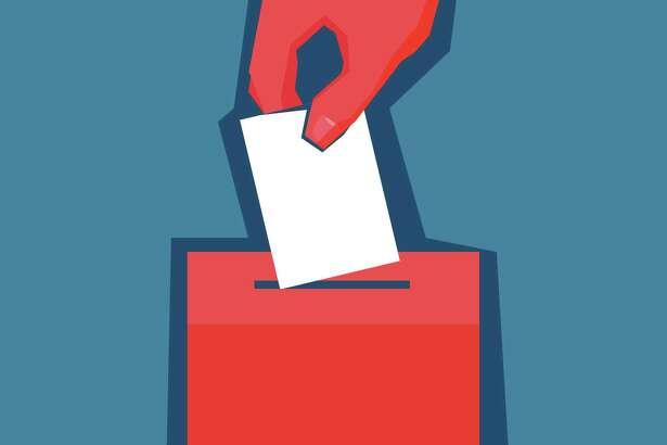 November election