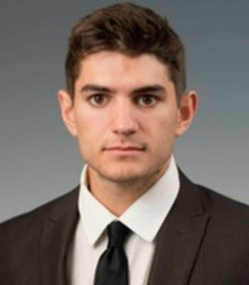 Nate Kallen