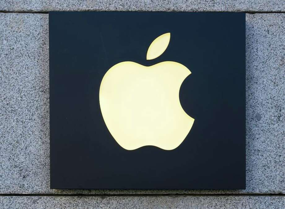 Apple is giving back to California. Photo: Getty Images
