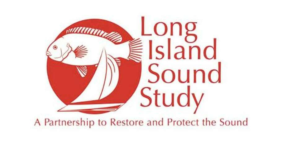 Top federal and state environmental officials from New England and New York announced 35 grants totaling $2.6 million to local state and local government and community groups to improve the health and ecosystem of Long Island Sound. Photo: Contributed Photo.