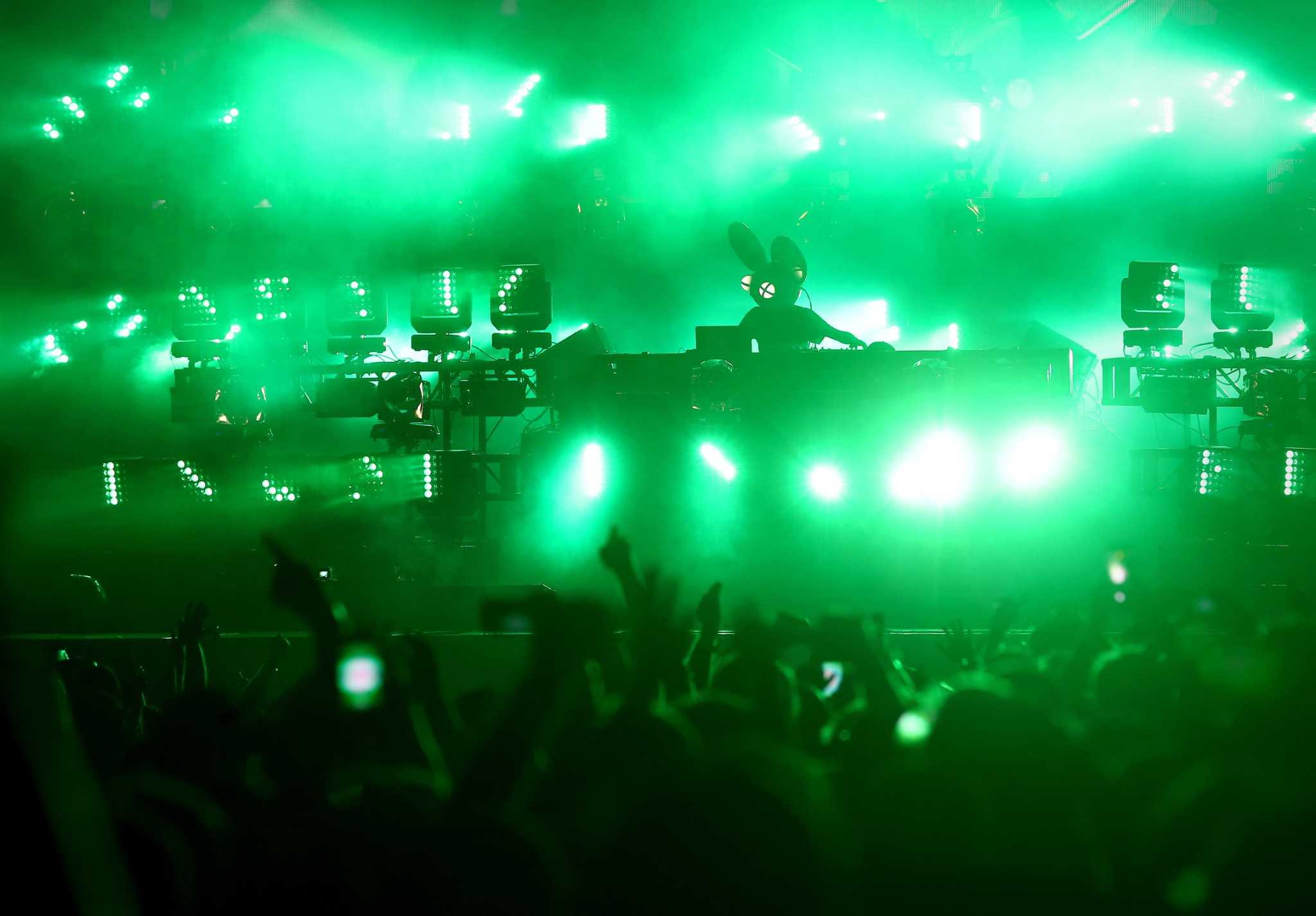 Concerts In Houston Vetsaid Man 225 Black Keys San