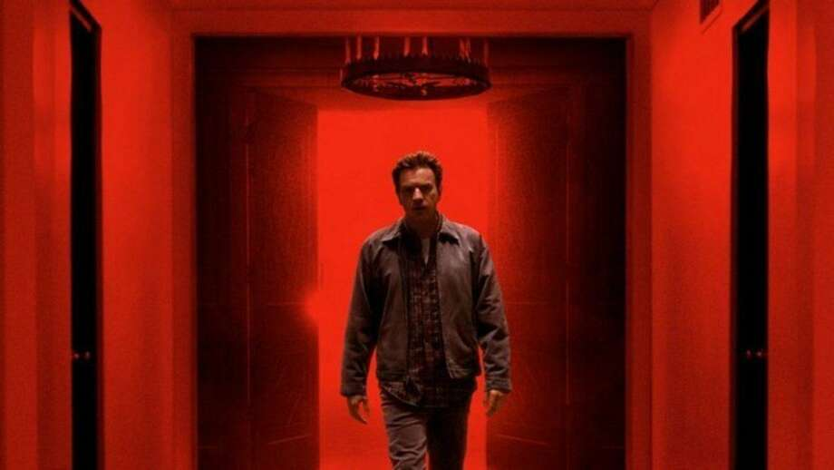 Doctor Sleep, the sequel to The Shining, opens at Ridgefield's Prospector Theater this week.