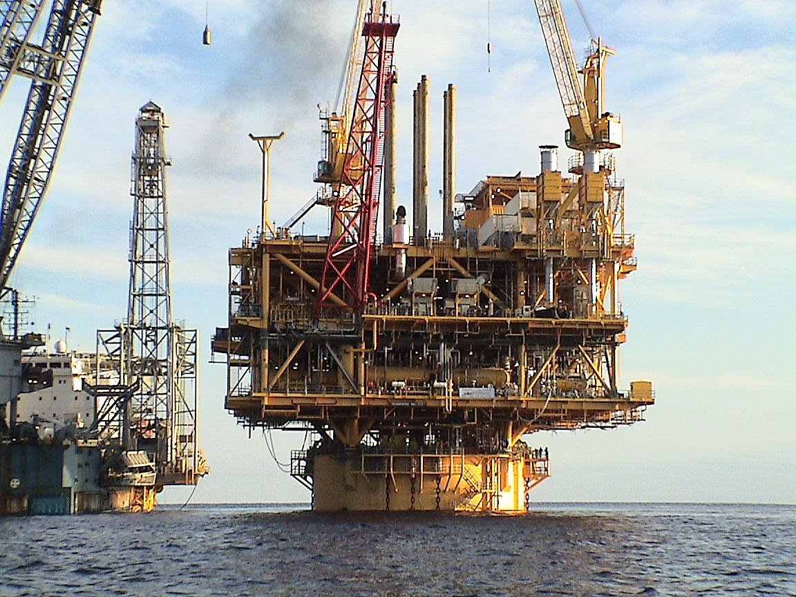 Houston-based McDermott confirms oilfield service company will file for bankruptcy
