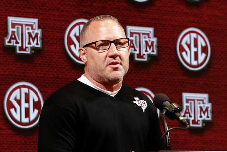 With all 14 SEC teams boasting a winning record, Buzz Williams' Texas A&M Aggies are cutting it closest at 6-5.