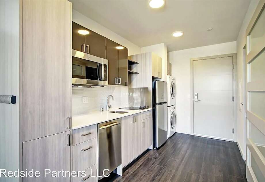 4528 44th Ave. SW. | Photo: Apartment Guide