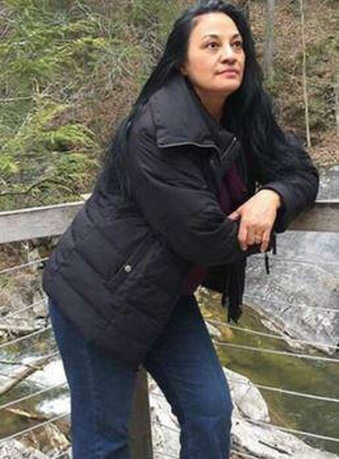 Laelcira DeLima, who has been missing for more than two years. DeLima was last seen by her family around 5 p.m. on Oct. 20, 2017. Photo: Danbury Police Photo