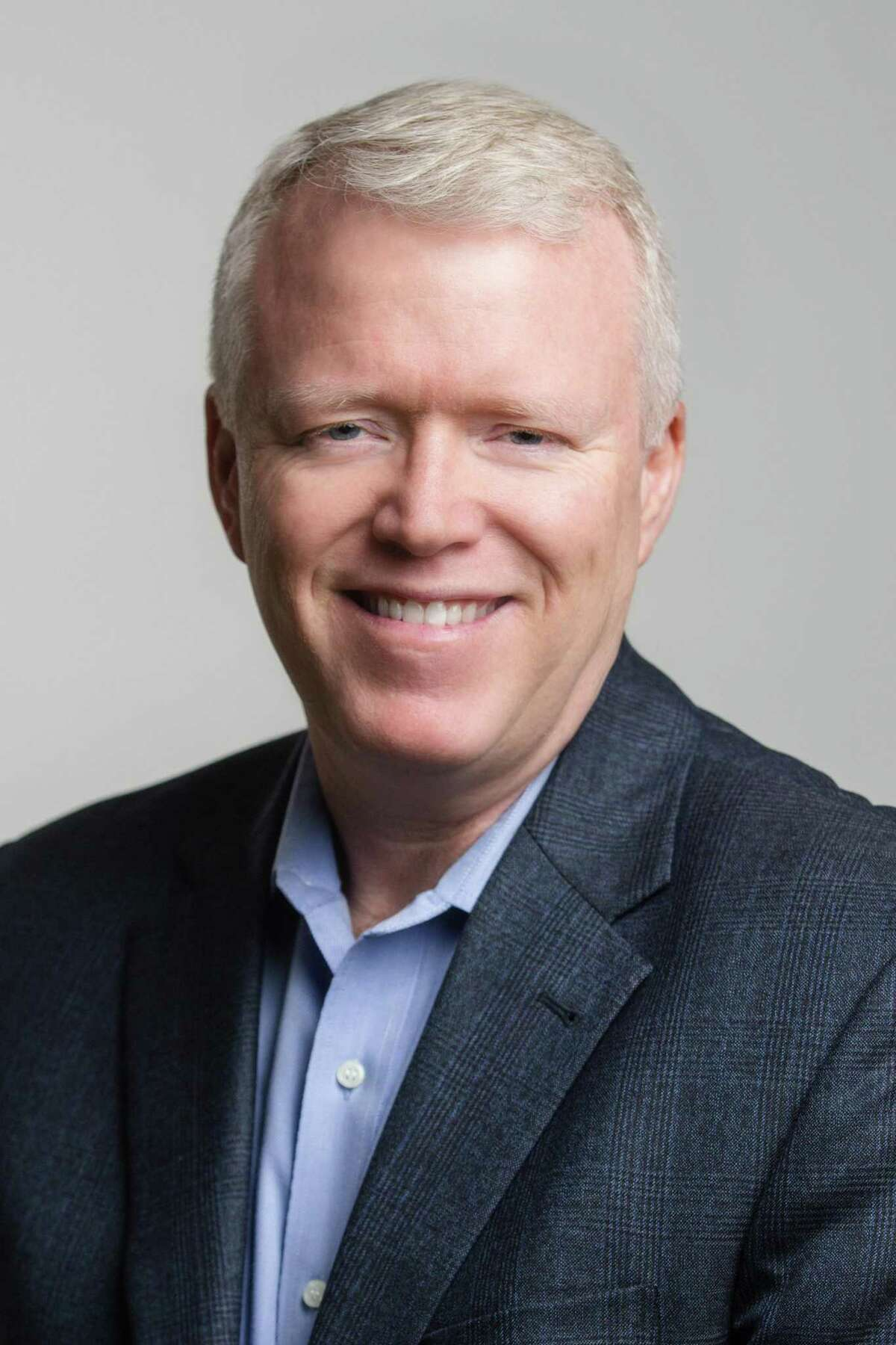 Doug Claffey is founder of Energage, which conducts the Top Workplaces survey for The Houston Chronicle.