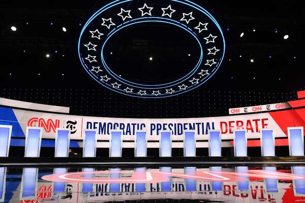 """Every major 2020 presidential candidate so far The race to the White House is on. At one point, there were 26 major Democratic elected officials or public figures in the ring to compete for the nation's top office. The list has now begun to decrease, major candidates from Eric Swalwell andJohn Hickenlooper to Kamala Harris and Julian Castro ending their campaigns. With caucuses and primaries coming up, we are also in the heat of debate season. The clear Democratic front-runners are Massachusetts Sen. Elizabeth Warren, former Vice President Joe Biden, and Vermont Sen. Bernie Sanders, but a shortlist of viable contenders remain.The RNC, on the other hand, has yet to hold an officially sanctioned primary debate. Though only three plan to challenge President Donald Trump-Joe Walsh, Bill Weld, and Mark Sanford-the incumbent said he would not debate them. Trump told reporters in September his opponents' bids are nothing more than """"a publicity stunt,"""" and added, """"To be honest, I'm not looking to give them any credibility."""" Stacker researched the major candidates, organized here in alphabetical order by last name. While some have varied political histories and military experience, others like candidate Marianne Williamson have no political experience at all (she's made her name as a self-help guru). Trump is running on a campaign promise to """"Keep America Great"""" while other presidential candidates have positioned their campaigns around issues such as health care, minimum wage, gun control, LGBTQ+ rights, college tuition, and the Green New Deal. Read on to find out more about the candidates vying for U.S. president in the 2020 General Election to be held Nov. 3. Please note this story will be continually updated as candidates join or drop out of the race. You may also like: How your state runs its presidential primaries This slideshow was first published on theStacker.com"""