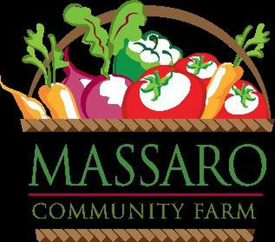 Massaro Community Farm is hosting a series of intimate dinners on Nov. 16, to celebrate ten years of organic farming and giving back to the community. Photo: Massaro Community Farm / Contributed Photo