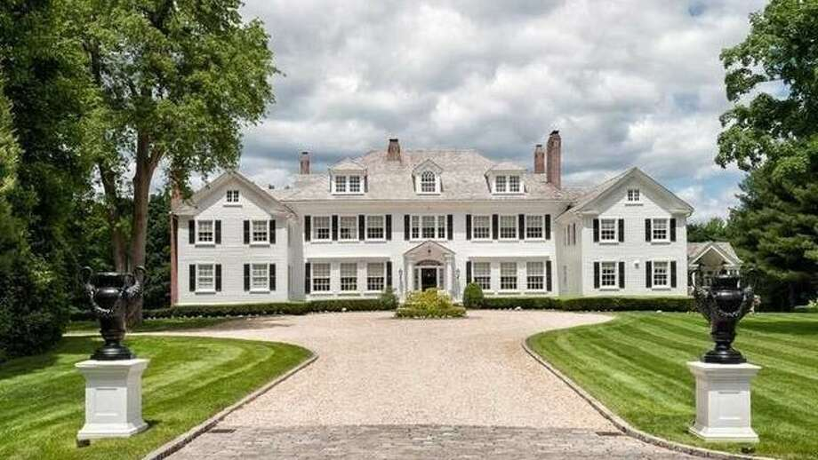'The Money Pit' House Has Finally Sold—for a Price That Boggles the Mind