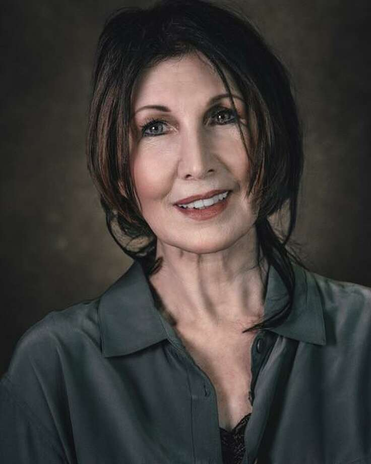 """Westport Country Playhouse will host """"Winter at the Playhouse: A Holiday Benefit Concert"""" on December 14, hosted by Tony Award-winner Joanna Gleason, who will perform with her vocal group, The Moontones. Photo: Westport Country Playhouse / Contributed Photo"""