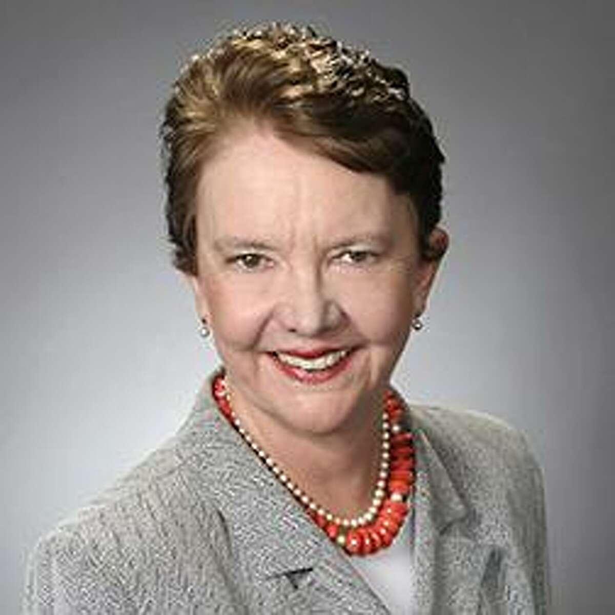 Laura Higley