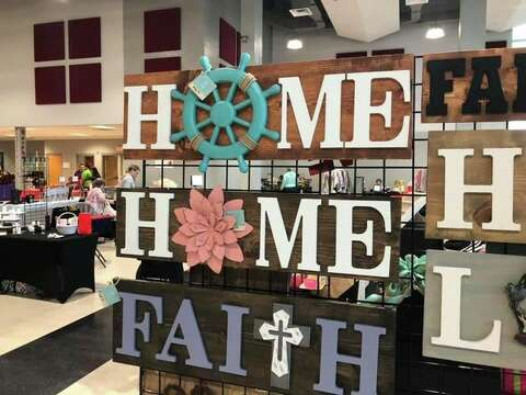 Tiger S Arts And Crafts Fair Extends Hours The