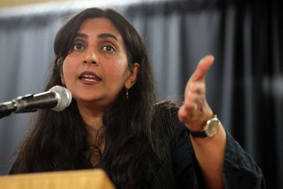 Seattle City Council approves pay for Councilmember Sawant legal defense over recall efforts