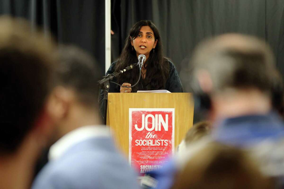 Sawant recall appeal heads to state Supreme Court in January 2021