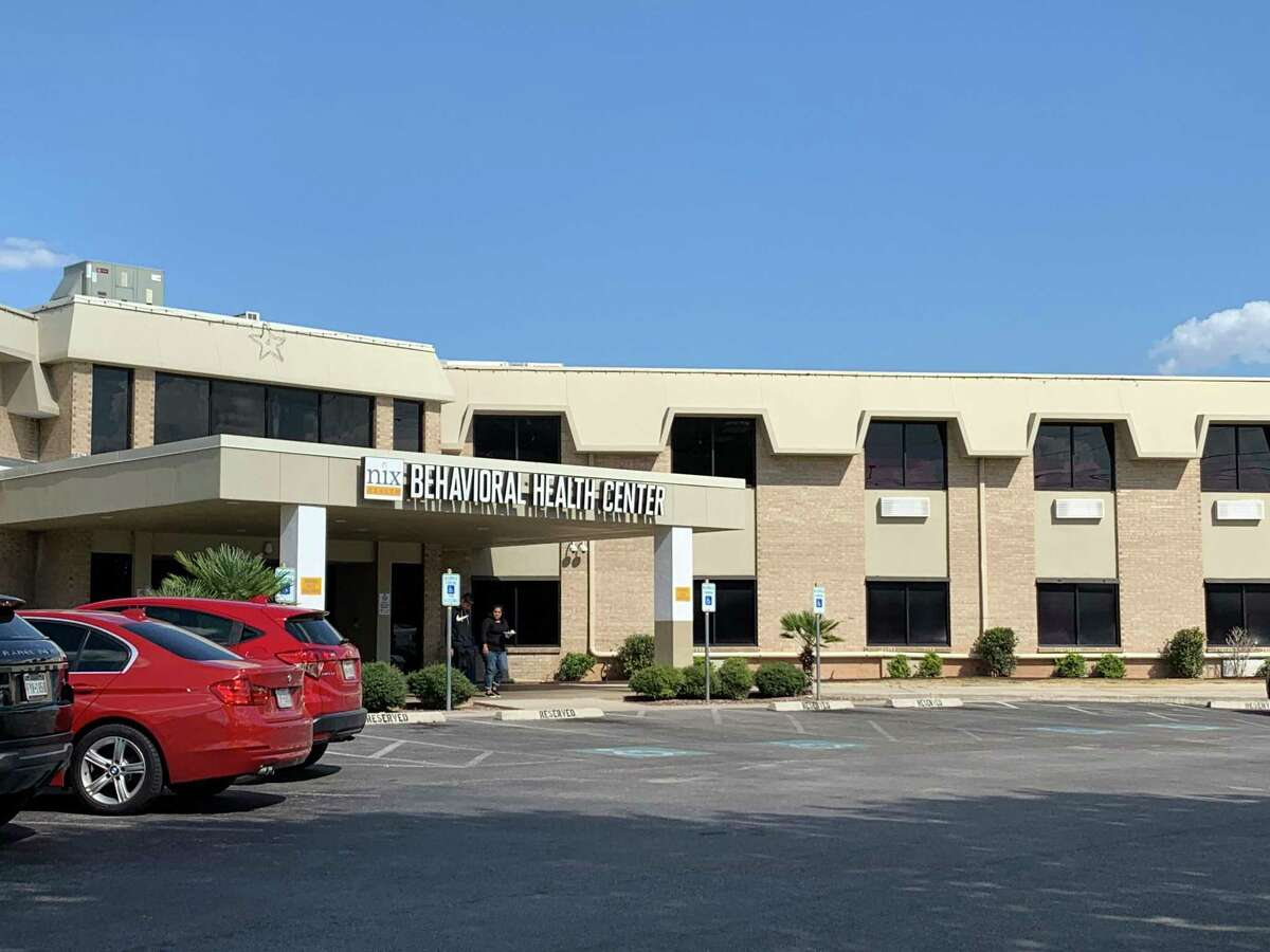 Prospect Medical Holdings confirmed that the Nix Behavioral Health Center at 1975 Babcock will close by Nov. 30. The company's behavioral health facility on Vance Jackson closed last month.