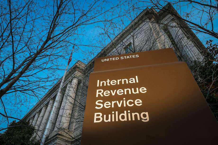 The IRS has raised the limits for 401(k) contributions. Photo: J. David Ake / Associated Press 2014