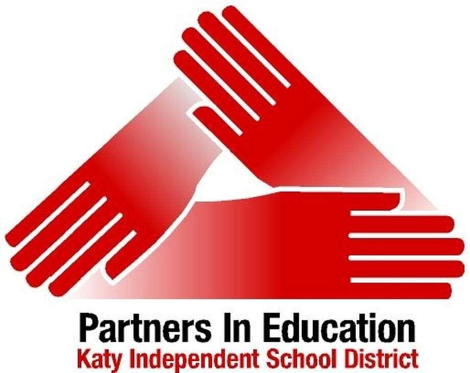 Photo: Katy ISD Partners In Education